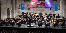 İDSO, Cavit Karakoç, Asude Karayavuz ve Devlet Çoksesli Korosu'na eşlik edecek…