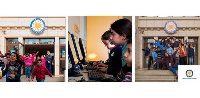 Kaspersky Lab'dan Ramazan'da internetten bağış yapacaklara tavsiyeler…