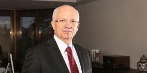 Kastamonu Entegre, ISO 500'deilk 50'deki yerini korudu…