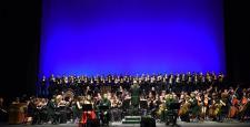 """İstanbul Devlet Opera ve Balesi """"Gala Konser"""" ileLeyla Gencer'i anıyor…"""