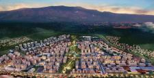 """Sur Yapı'dan """"Her Yeni Ev Yeni Bir Yolculuk"""" kampanyası…"""
