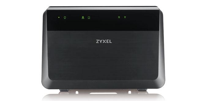 Zyxel'den 7 adımda modem satın alma rehberi…