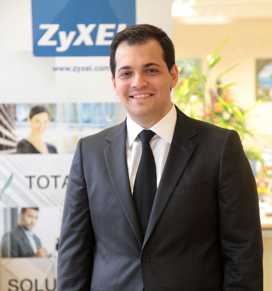 zyxel2