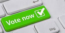 Kaspersky'nin blok zinciri tabanlı oylama sistemiyle şirketler güvende…
