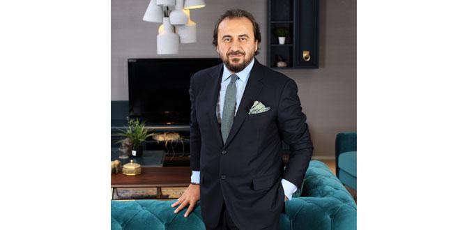 Yataş, Türkiye'nin En Değerli Markaları listesinde yerini aldı…