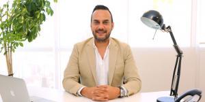 Yatırımcının hedefinde yeni konut projeleri var…