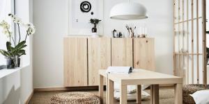 IKEA'nın gelenekselleşen yaz indirimi başladı!