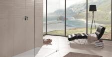 Villeroy & Boch'tan modern ve minimalist banyolar…