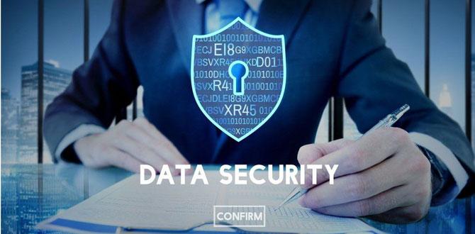 Kaspersky: DDoS saldırıları yazın daha kolay…