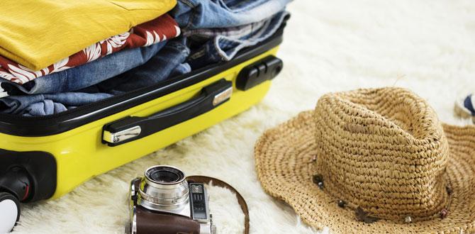 Yale'nin Travel Sentry onaylı asma kilitleriyle valizler koruma altında!