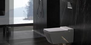 Minimalist detaylar ile banyo dekorasyonunda fark yaratın…