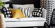IKEA'dan eve dönüşü renklendiren yenilikler!