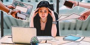 Küçük şirketlerin üçte biri veri sızıntısıyla karşı karşıya…