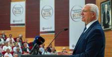 Kastamonu Entegre 50. kuruluş yılını kutladı…