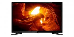 MediaMarkt'ta uygun fiyata Alman teknolojisi…