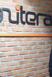 Pozitera, geliştirdiği teknolojiyle perakende süreçlerinin canlı olarak izlenmesini sağlıyor…
