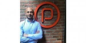Pozitera Müşteri İlişkileri Grup Müdürlüğü'ne Murat Zan atandı…