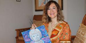 Ressam Sedef Yavuzalp iletişim stratejileri ve projeler alanında Beze Group ile çalışmaya başladı…