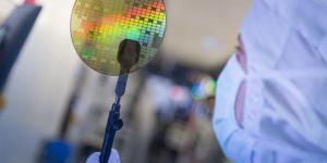Bosch, e-mobilite teknolojisinde atılıma hazırlanıyor…