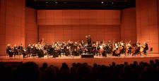 İstanbul Devlet Senfoni Orkestrası Obua Sanatçısı Sezai Kocabıyık'a eşlik edecek…