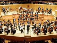 İstanbul Devlet Senfoni Orkestrası 2019-2020 sezonunu açıyor…