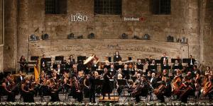 İDSO, Piyano Sanatçısı İlter Vurucu'ya eşlik edecek…