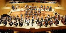 Cumhuriyet Bayramı öncesi İDSO ile yine müzik dolu güzel bir akşam yaşanacak…