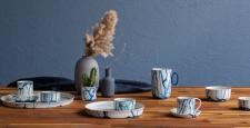 Masuma Ceramics artık Kale mağazalarında…