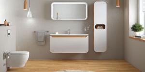 Pion ile banyolarda beyaz bir sayfa açılıyor…