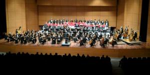 İDSO, İsmet İnönü'yü Anma Konseri'nde Fagot Sanatçısı Selim Aykal'a eşlik edecek…