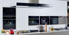 Mutfaklara ilham veren Teka, perakende operasyonları için Pozitera'yı seçti…