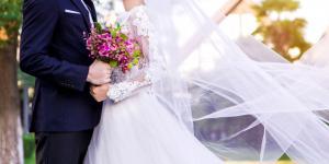 2020'nin düğün hazırlıkları başladı…