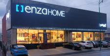 Yataş Grup, Saraybosna'da ilk Enza Home mağazasını açtı…