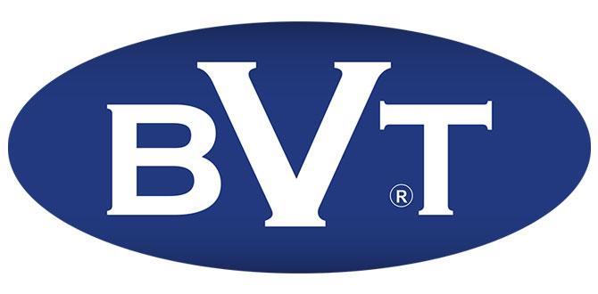 BVT Zemin Kaplamaları