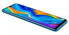 Huawei P30 lite 64 GB ile yeniliğe yer açın!