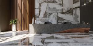 Modernliğin Bien tarzı: Artemoderna