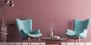 Filli Boya'dan mutluluk veren 2020 renk trendleri…
