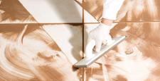 Kalekim'den işine toz kondurmak istemeyenler için tozumayan seramik uygulama çözümleri…