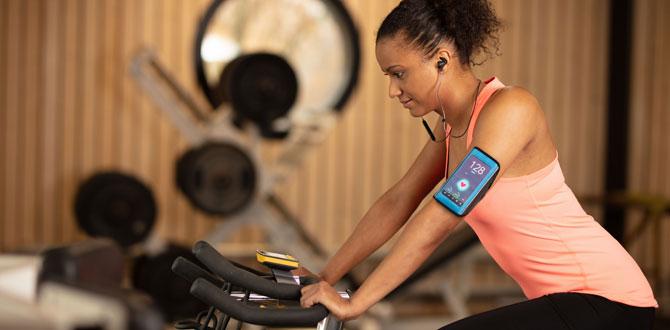 Philips'ten sporculara özel yepyeni kulaklıklar raflardaki yerini aldı…