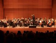 İDSO Denizbank Konserleri'nde sanatseverler usta gazeteci Çetin Emeç'i anacak…