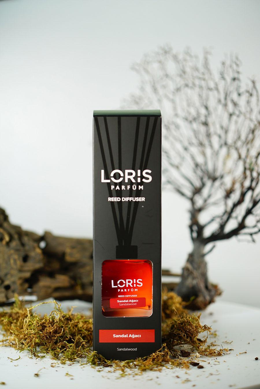 loris3