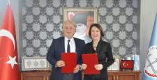 Marshall Boya ve Milli Eğitim Bakanlığı Mesleki ve Teknik Eğitim işbirliği…