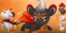 Seven Knights'a ilk Maskot Kudretlendirme güncellemesi geliyor…