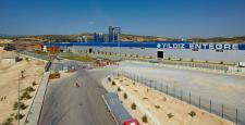 Yıldız Entegre'den Akdeniz'e çevreci yatırım…
