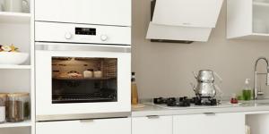 Profilo tüm ev halkını memnun edecek leziz tatlar hazırlamada en büyük yardımcınız olacak…