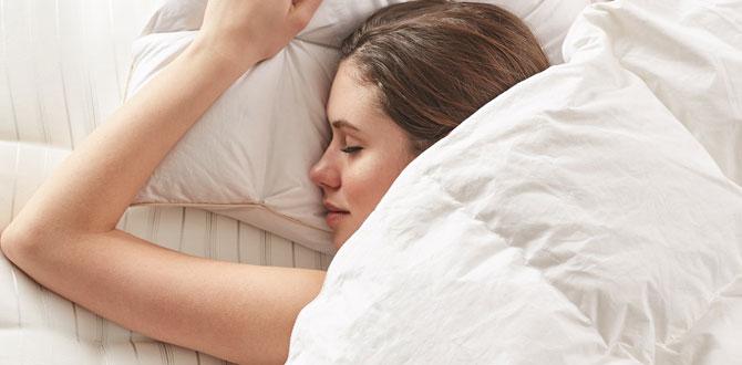 Yataş Bedding'de telefonla sipariş dönemi başladı…