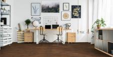 Home office'lerde üretkenliğinyolu 'ahşap'tan geçiyor…