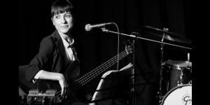 Evin Caz Hali konserleri devam ediyor…