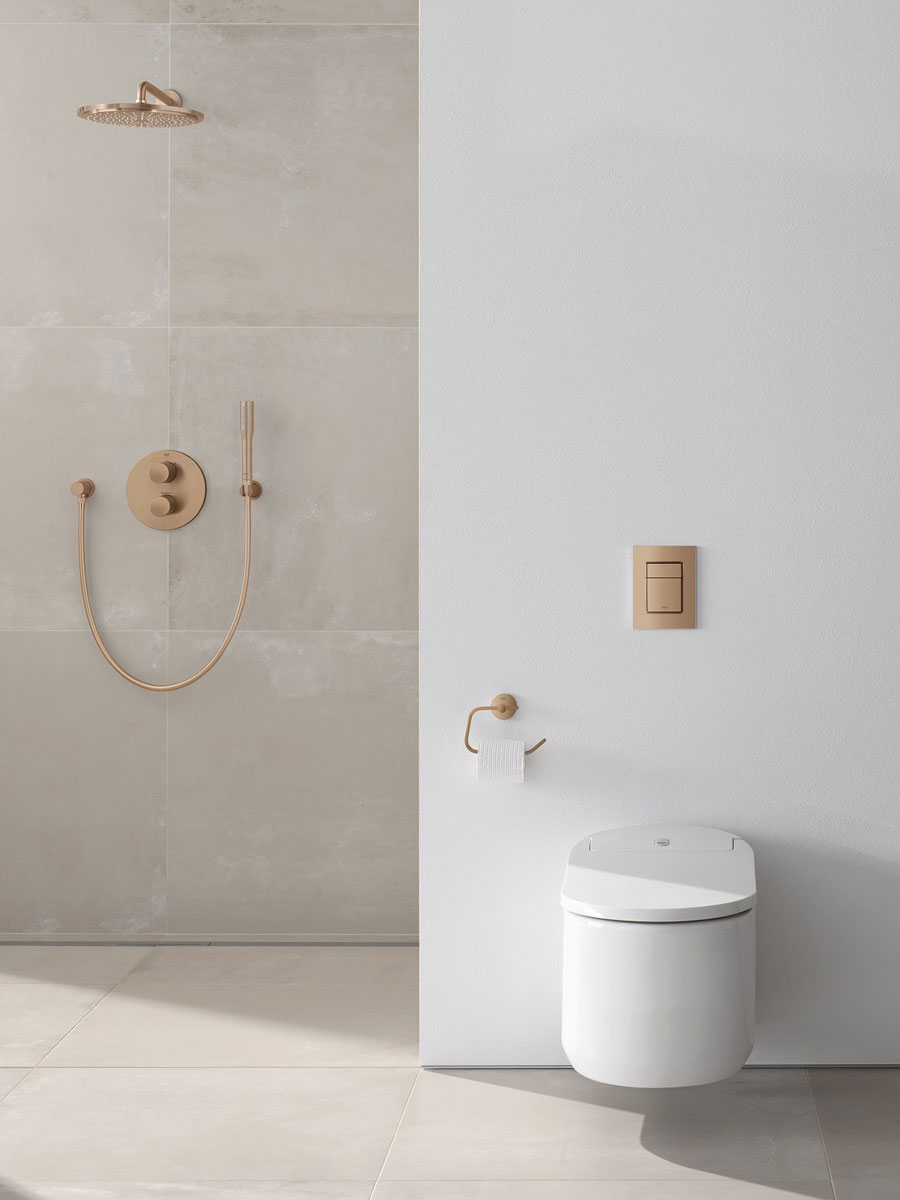 grohe3