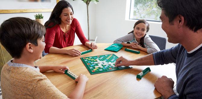 Evin tadını oyunlarla çıkarın…
